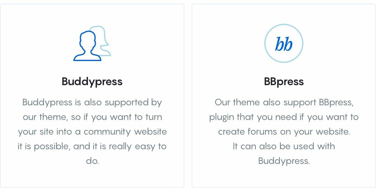 Cesis | Responsive Multi-Purpose WordPress Theme - 15